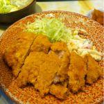 富士川食堂