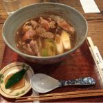 蕎亭 仙味洞