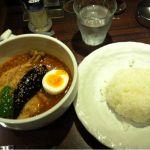 SHANTi 渋谷