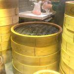茶寮 仙台国分町店