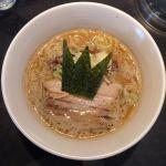 麺diner糸