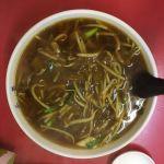 中華料理 天華