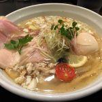麺のようじ海(SEA)