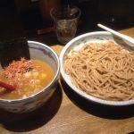 麺や 六三六 岐阜店