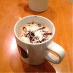タリーズコーヒー 札幌ステラプレイス店