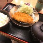 松乃家  横浜店