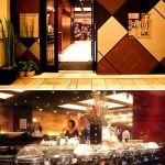 ホリデーディナータイム時間無制限 食べ飲み放題 男性¥3,280/女性¥2,980 大人・料理のみプラン¥1,980 at THE BUFFET STYLE Rouji 大崎店