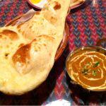 インド・ネパール料理 サガルマータ