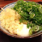 麦まる 浜松町貿易センタービル店