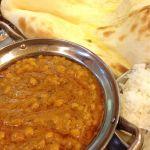 インド料理パトワール 新宿店