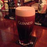 Beer BAR 山下