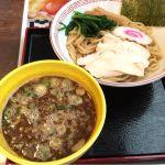 大衆麵場 ラーメンナカムラ