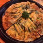 韓国家庭料理 わかなし 品川店