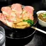 麺ジャラスK