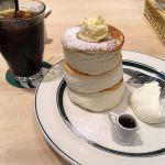 GRAM イオンモール徳島店