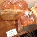 天然酵母パン プロテア