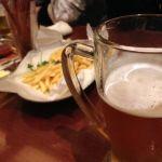 Foodiun Bar 一瑳 アクアシティお台場店