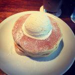 IVY PLACE * クラシック バターミルク パンケーキ