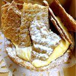 benbeya boulangerie cinq be
