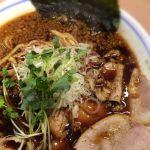 麺やマルショウ 江坂店
