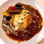 es Cafe/Dining