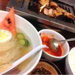 スタミナホルモン食堂 食樂 北仙台駅前店