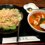台湾小皿料理 台湾風居酒屋 阿里城 みなとみらい店