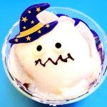 サーティーワンアイスクリーム ららぽーとTOKYO-BAY店