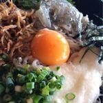 湘南HANABII食堂
