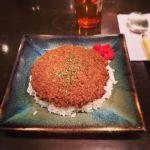 カフェ・ハイチ 新宿サブナード店