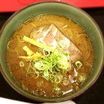 麺 風棶堂