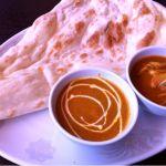 インド料理RUPA
