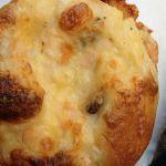 Boulangerie tekkona