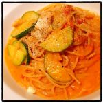 OSTERIA Somare~Cucina Italiana