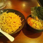 麺家 TOKU