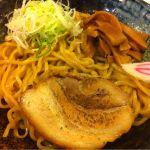 麺 桜木町二ー五ー四