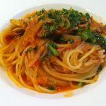 イタリア料理の店TAKASHI