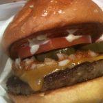 Best & Burger's