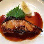 魚がし寿司 東武練馬店