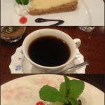 千種松屋コーヒー