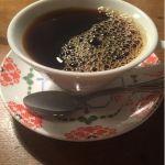 カフェ&バータミルズ 横浜ポルタ店