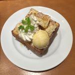 MIYABI CAFE 浅草橋店