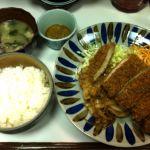 キッチン台栄