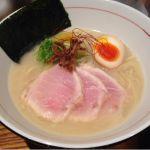 麺と心 7