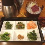 超食 赤坂店