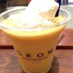 GROM 大阪店