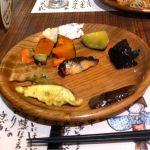 食彩健美 野の葡萄 錦糸町オリナス店