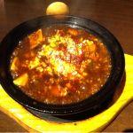 中華菜館 亀仙人