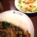 カレーハウスCoCo壱番屋 東近江五個荘店