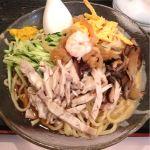 鴻運 新店